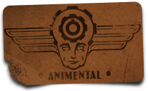 Animental