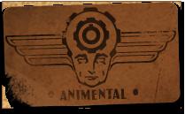 Animental