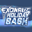 Exonaut's Holiday Bash
