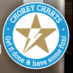 Chorey